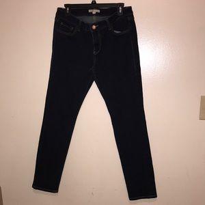 Cabi Skinny Jeans
